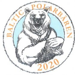 BALTIC-POLARBÄREN